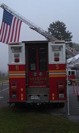 FDNY retired Rescue 5 (Anchor-Richey)