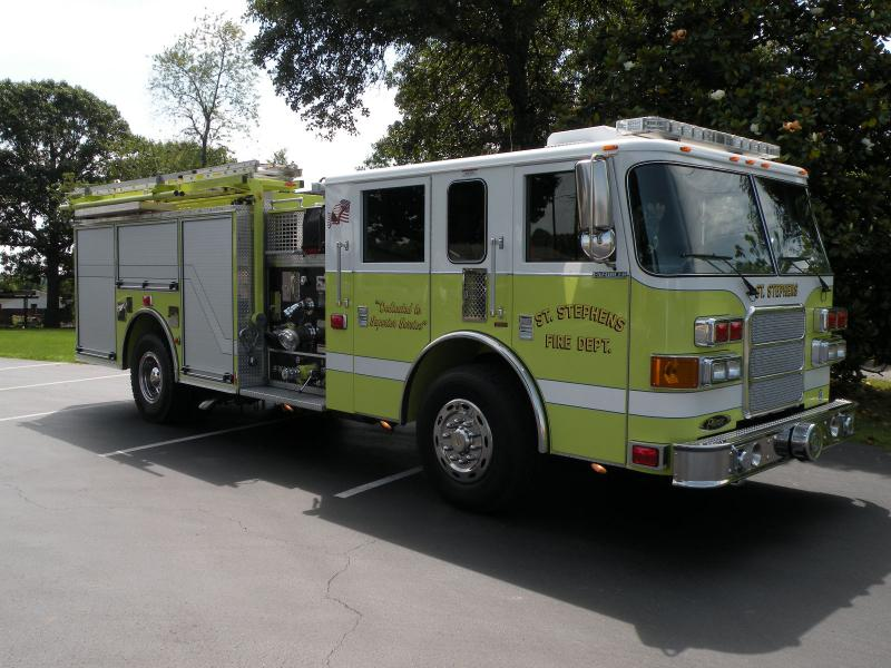 Primary engine 41